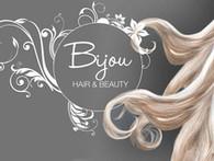 Bijou Hair and Beauty
