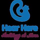 HearHere_LogoCOLOURS_800px.png