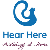 HearHere_LogoCOLOURS_800px.png