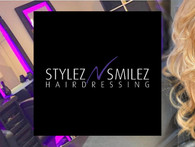 Stylez N Smilez Hairdressing