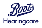 Boots-Hearing-e1598997464181.png