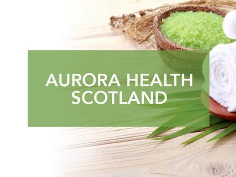 Aurora Health Scotland