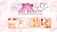 Bee Beauty