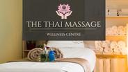 The Thai Massage Centre