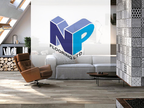 N&P Flooring