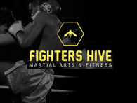 Fighters Hive Martial Arts & Fitness
