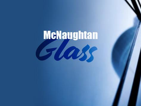 McNaughtan Glass