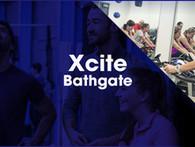 Xcite Bathgate
