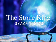 The Stone Ring