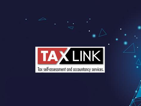 Tax Link
