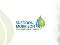 Sneddon & Morrisons