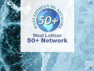 West Lothian 50 Plus Network