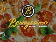 Bennyssimo takeaway & delivery
