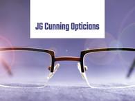 JG Cunning Opticians