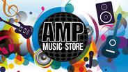 AMP Music