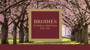 Brodies Funeral Services Ltd