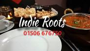 Indie Roots