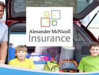 Alexander McNicoll Insurance