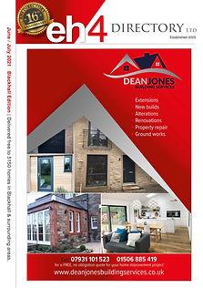 Dean-Jones-fron-cover-June-july-2021.jpg