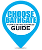 Choose Bathgate logo