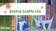 Keltra Crafts