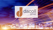 Dacoll Group
