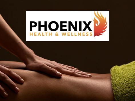 Phoenix Health Wellness