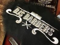 DJ's Barbers