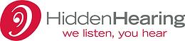 hidden_Hearing.png