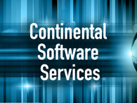 Continental Software Services