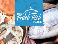 The Fresh Fish Place