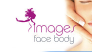 Images Face and Body Studio