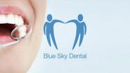 Blue Sky Dental