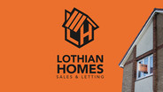 Lothian Homes
