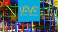 Yoyo Soft Play & Party Centre