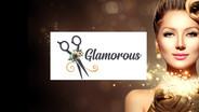 Glamorous Hair & Beauty