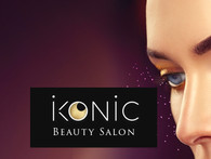 Ikonic Beauty