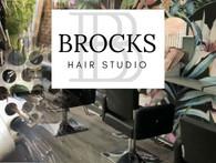 Brocks Hair Studio