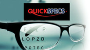 Quickspecs