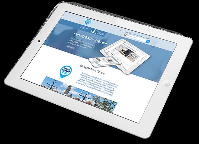 home-slide-tablet-CB copy.png