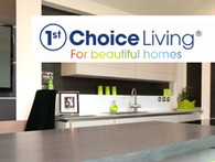 First Choice Living