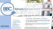 Bathgate Business Centre