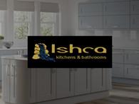Ishca Kitchens & Bathrooms
