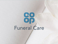 Coop Funeral care