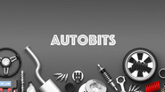 Autobits