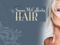 Susan McCafferty Hairdressing