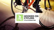 Hooked On Cycling