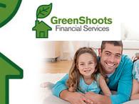 Greenshoots Financial Services Ltd.