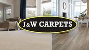 J&W Carpets
