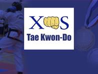 XS Tae Kwon-do